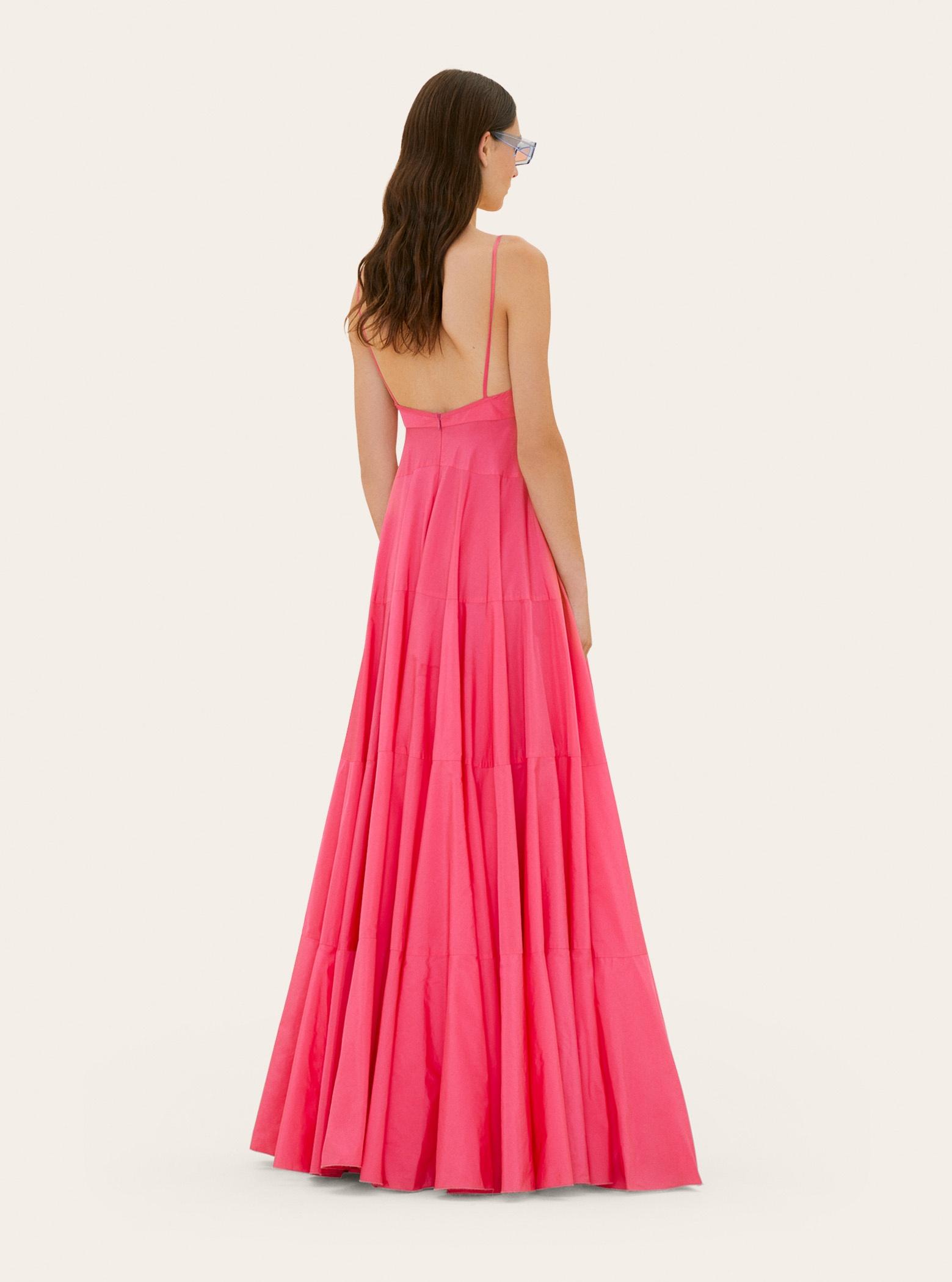 La robe Manosque