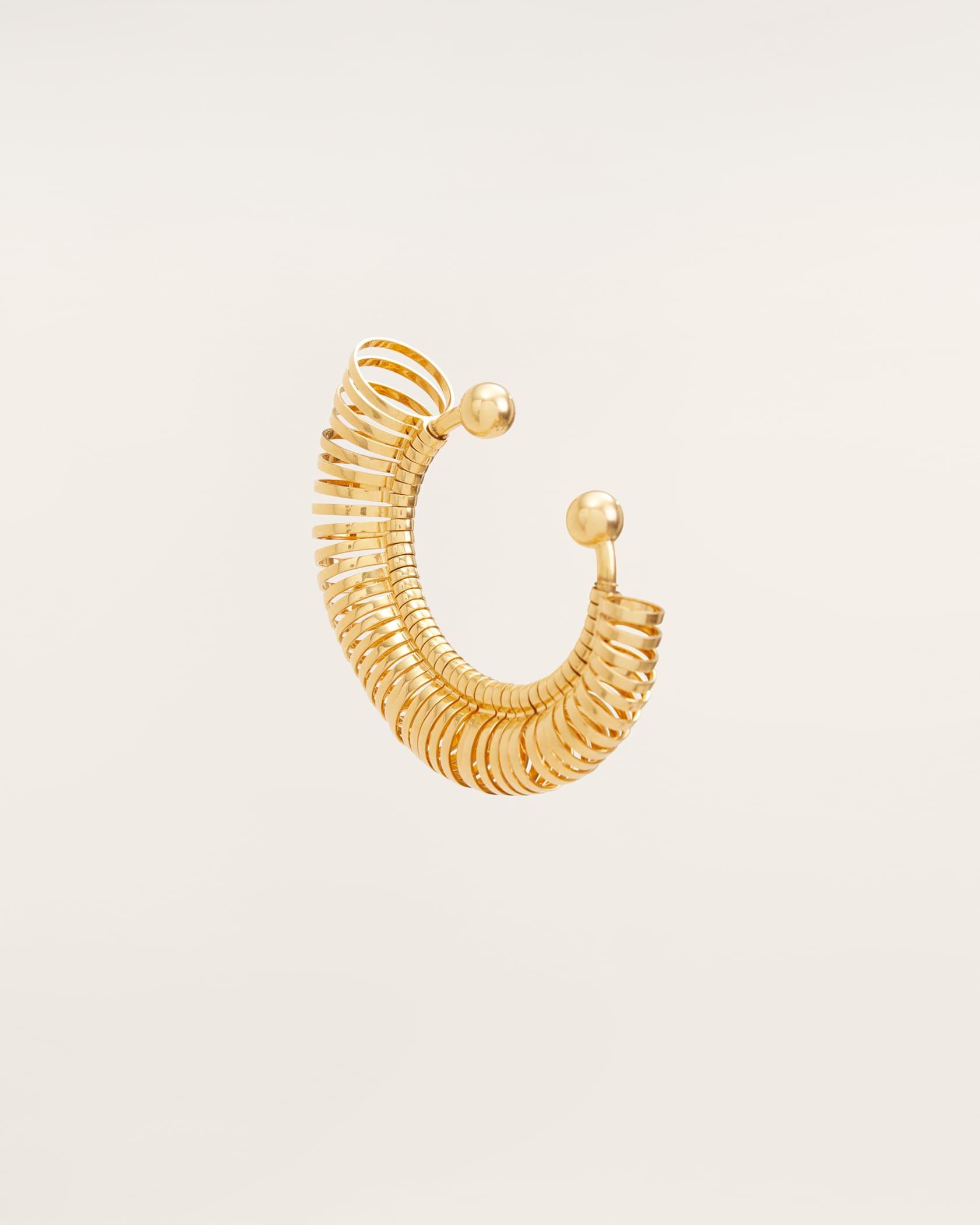 Le bracelet Baguier
