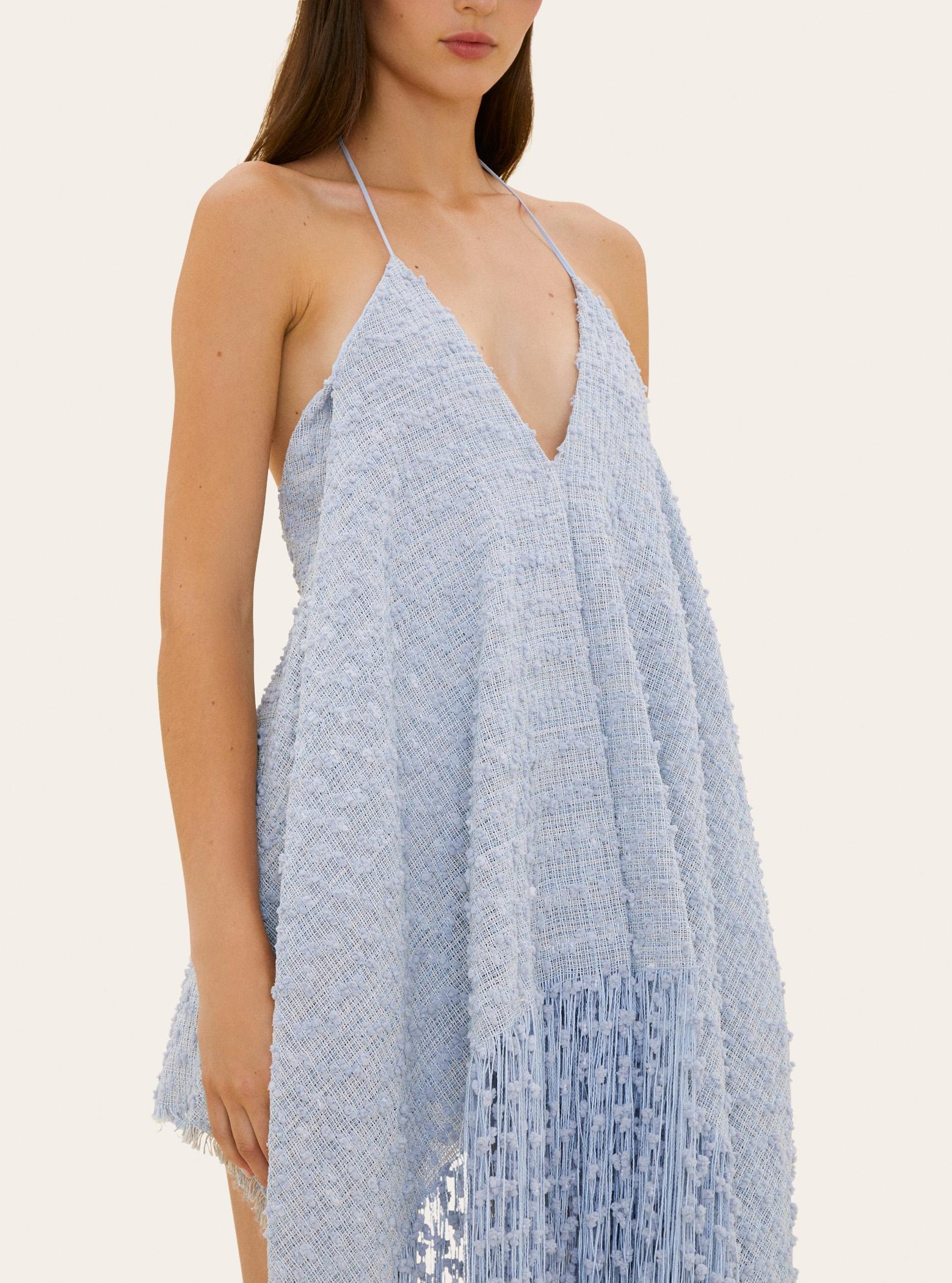 La robe Riviera