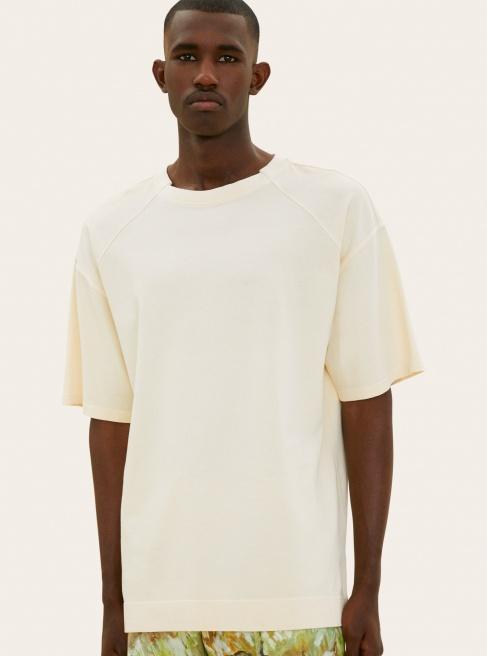 Le t-shirt Cueillette