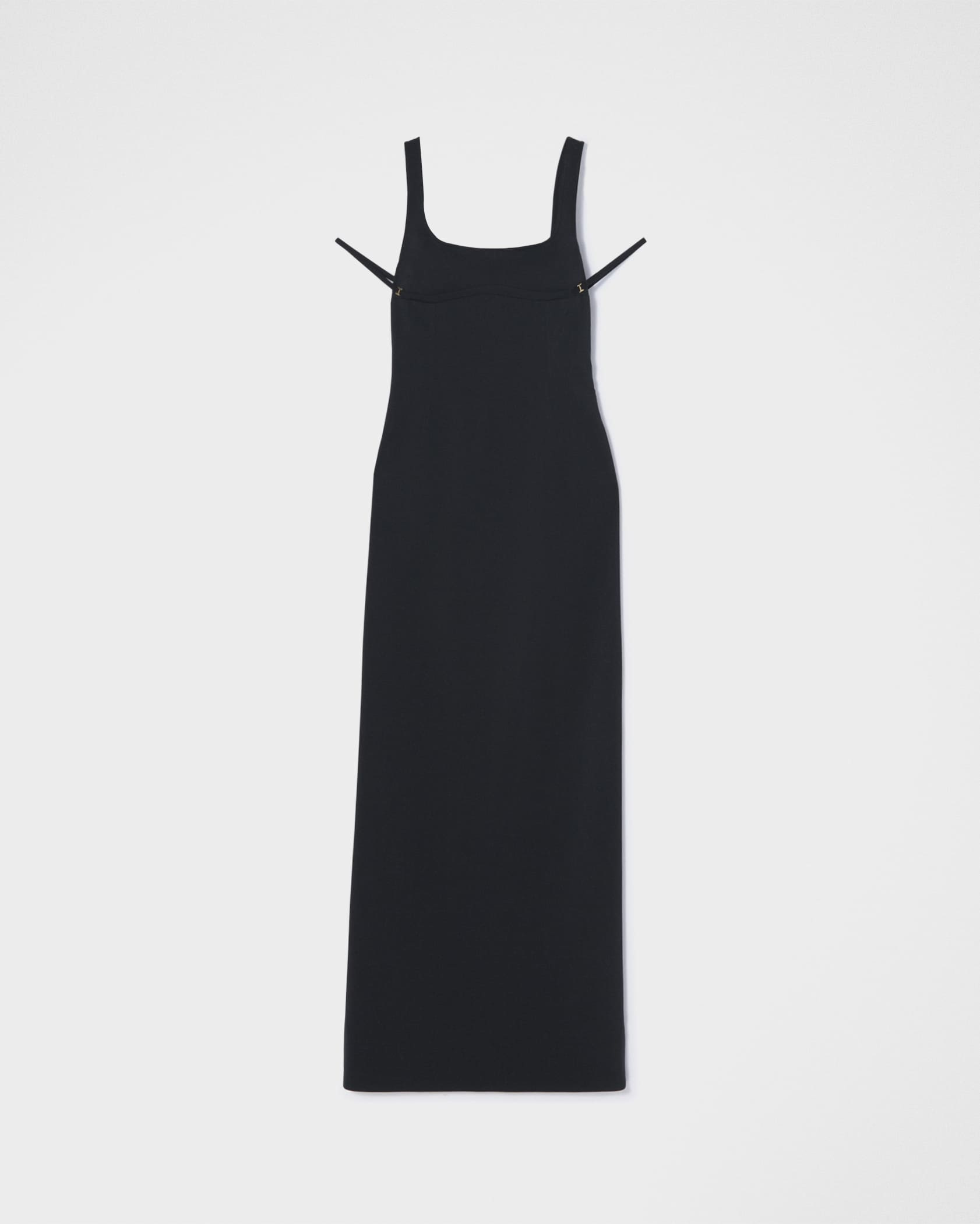 La robe Valdu