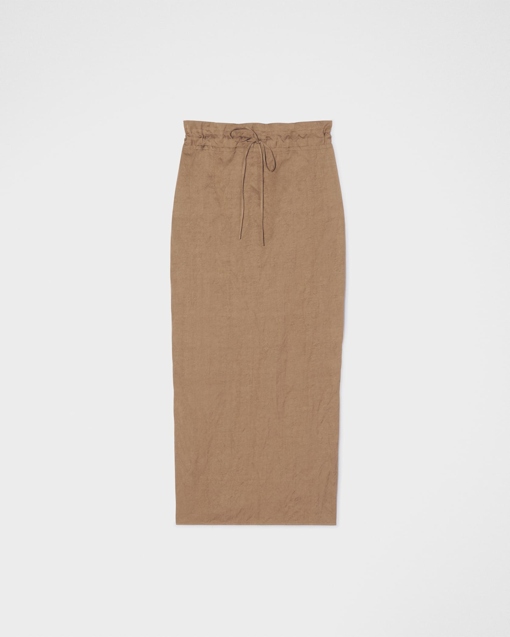 La jupe Chouchou
