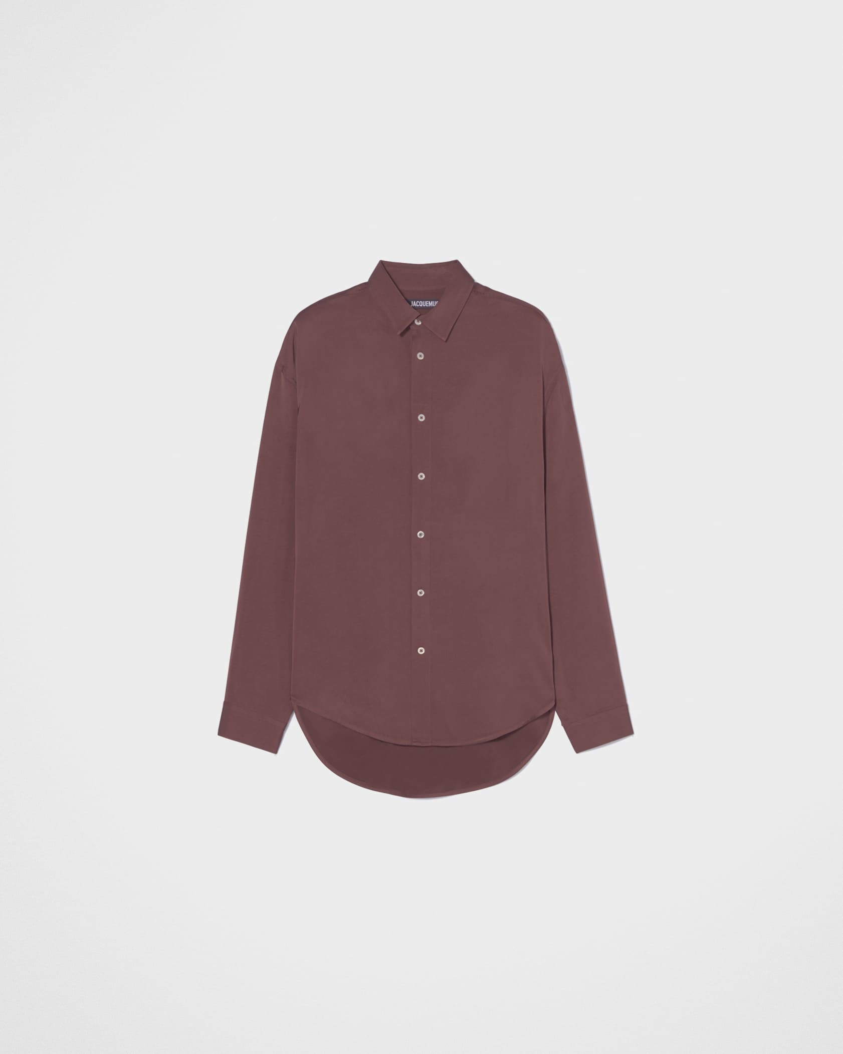 La chemise Notte