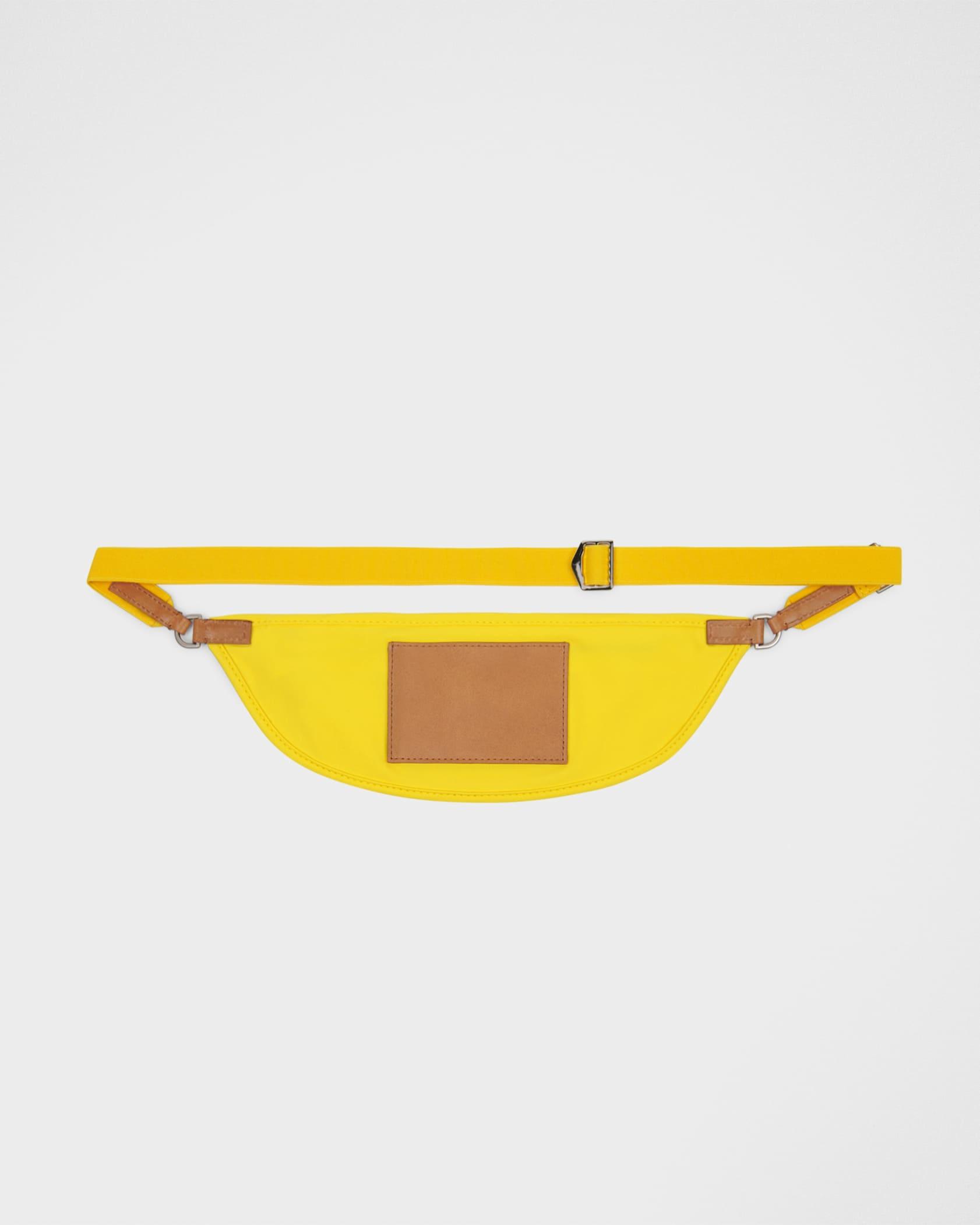 La Banane Yelò