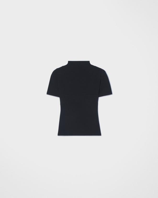 Le t-shirt Fogo