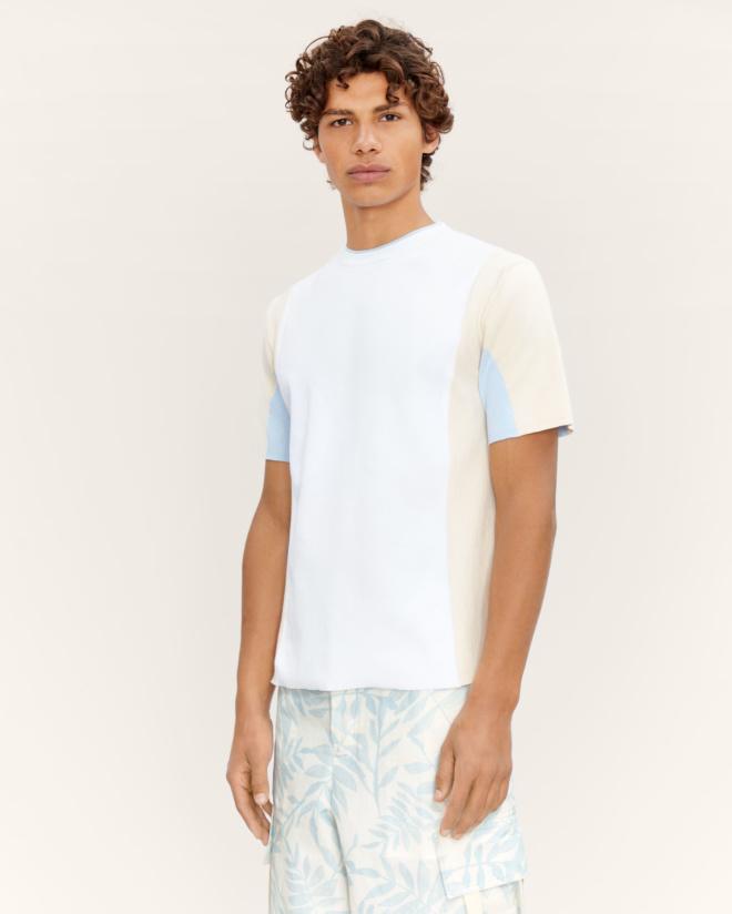 Le t-shirt Colza