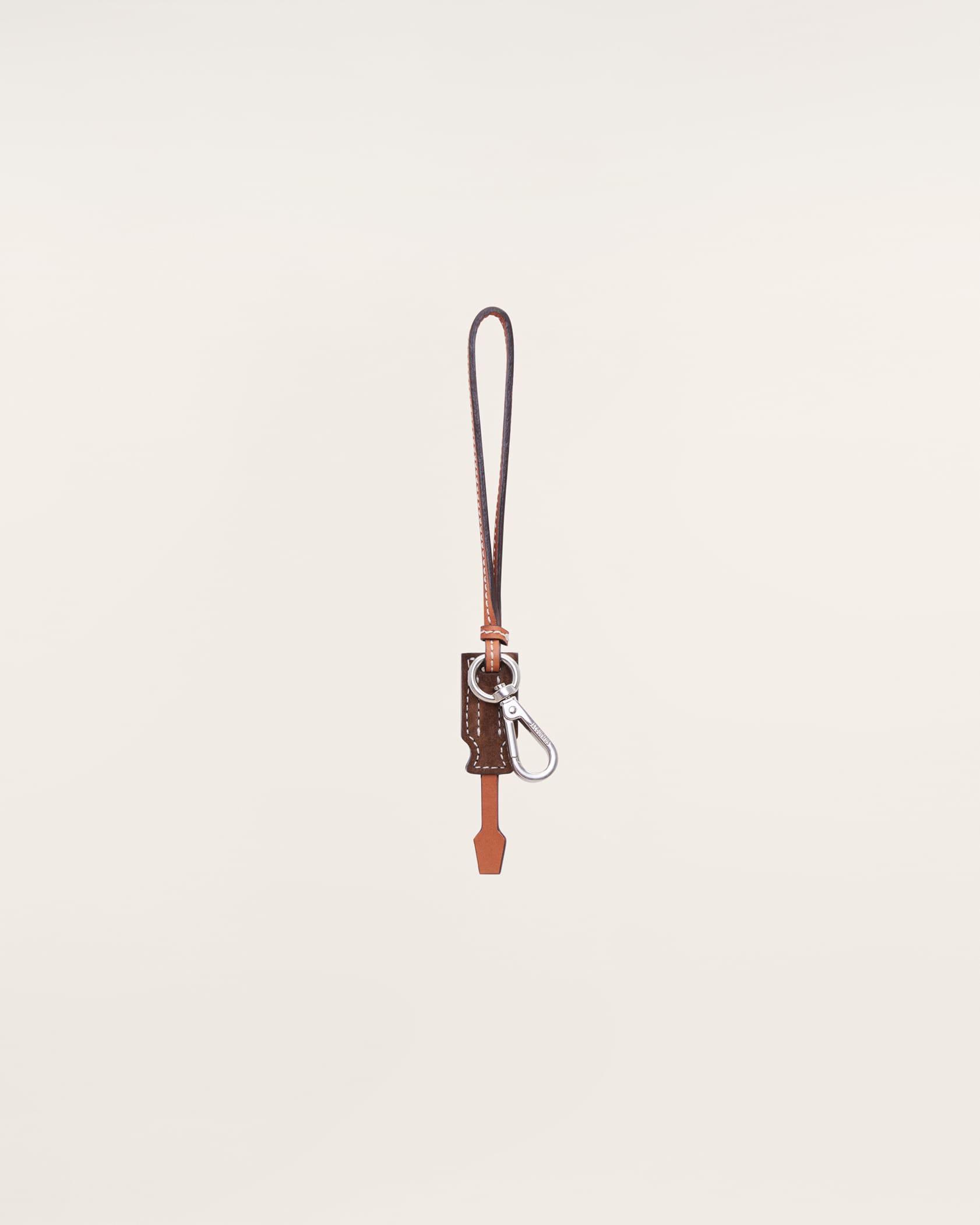 Le porte clés Tournevis