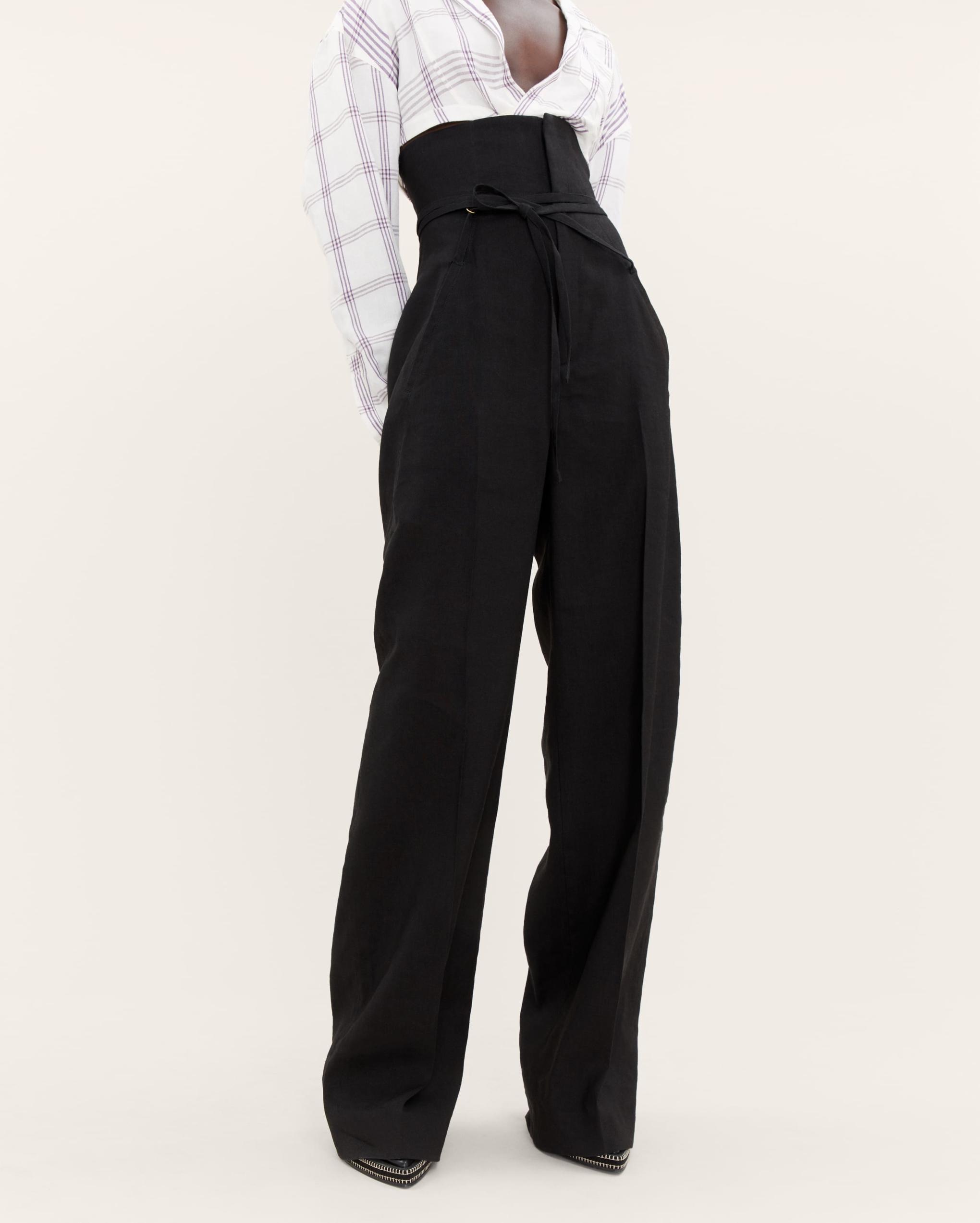 Le pantalon Novio