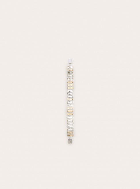 Le bracelet Estello