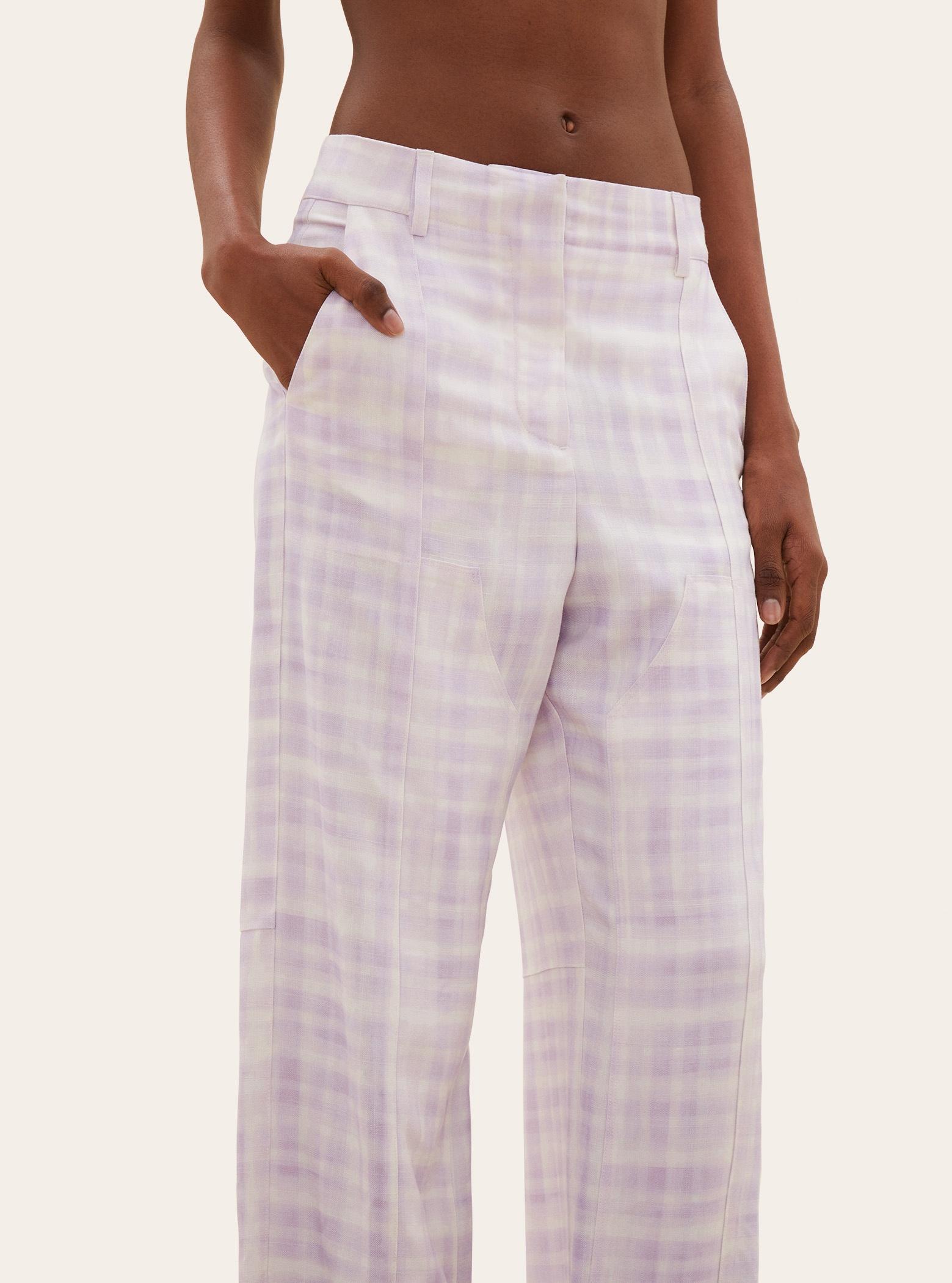 Le pantalon Estero