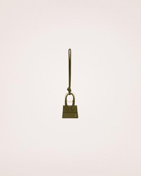 Le porte clés Chiquito