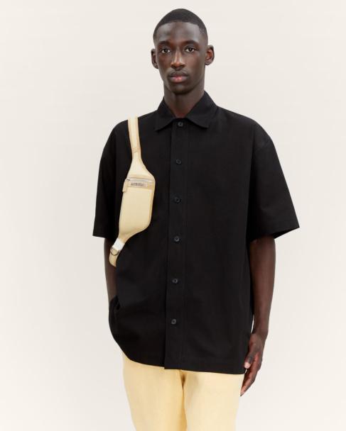 La chemise Moisson