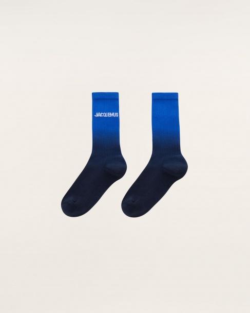 Les chaussettes Moisson