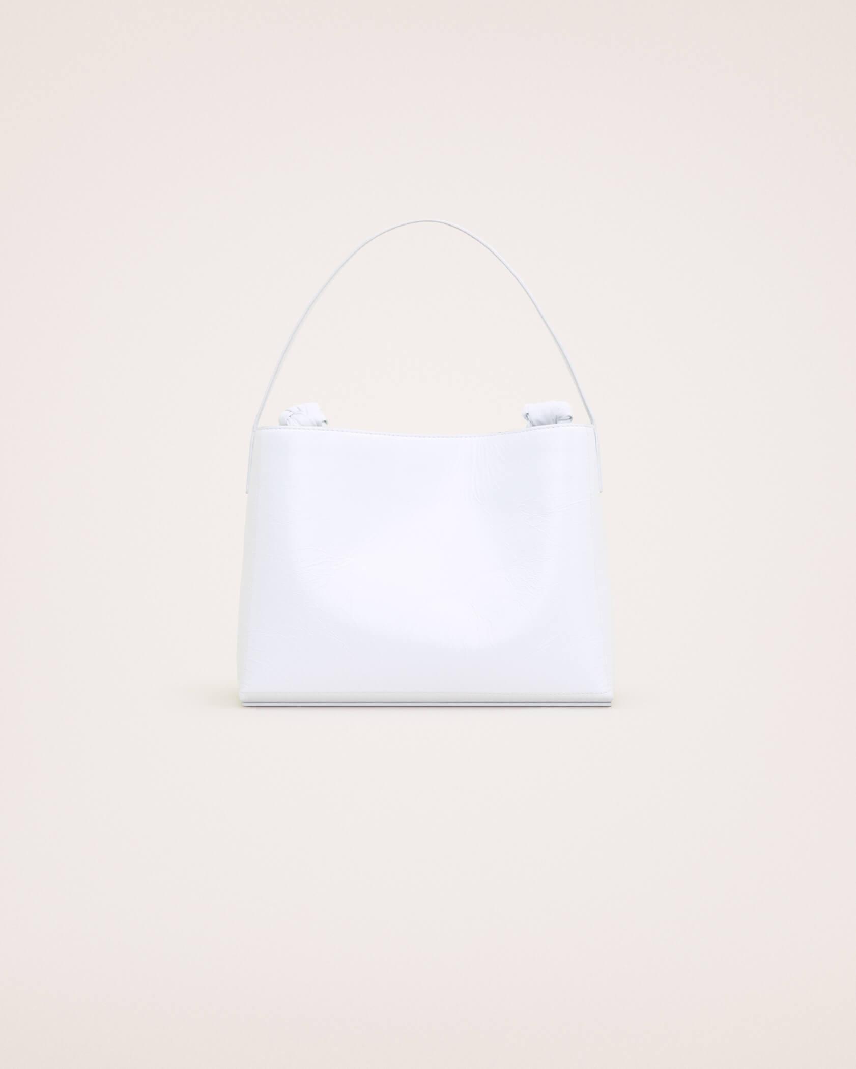 Le grand sac noeud