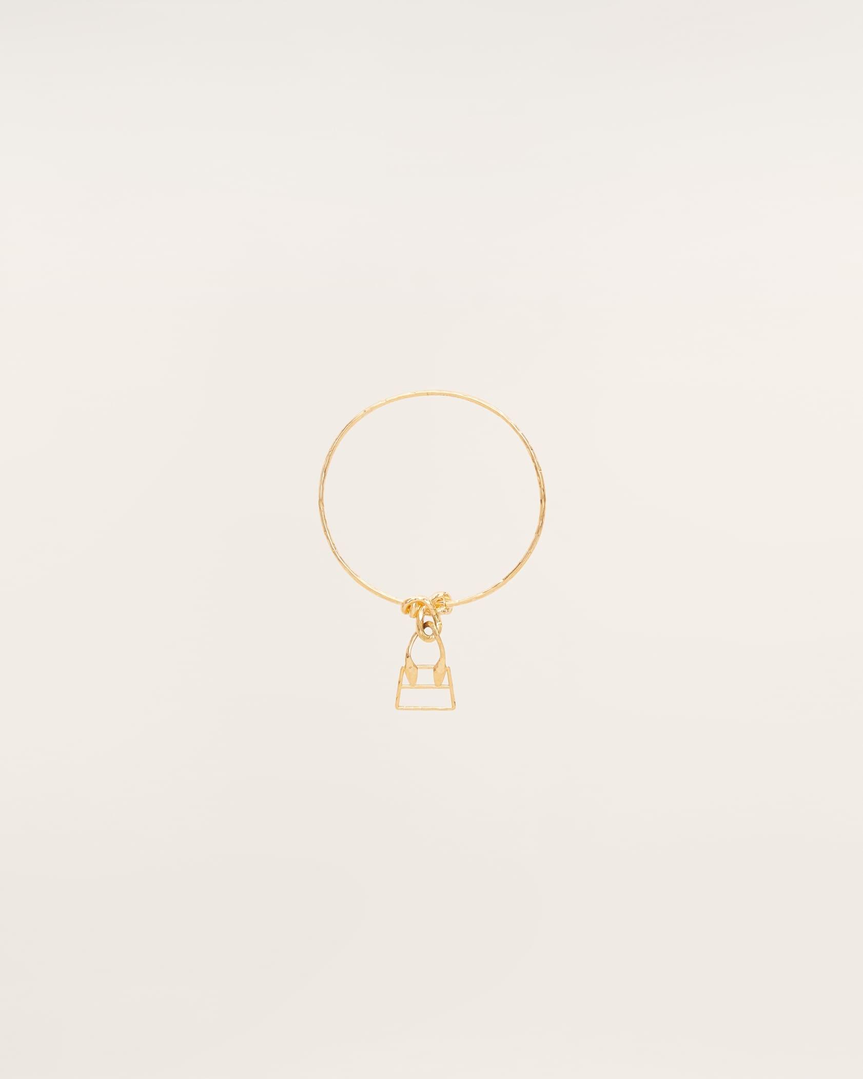 Le bracelet Chiquita