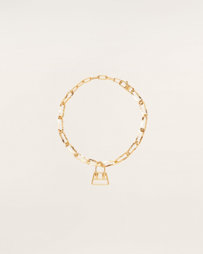 Le collier Chiquita