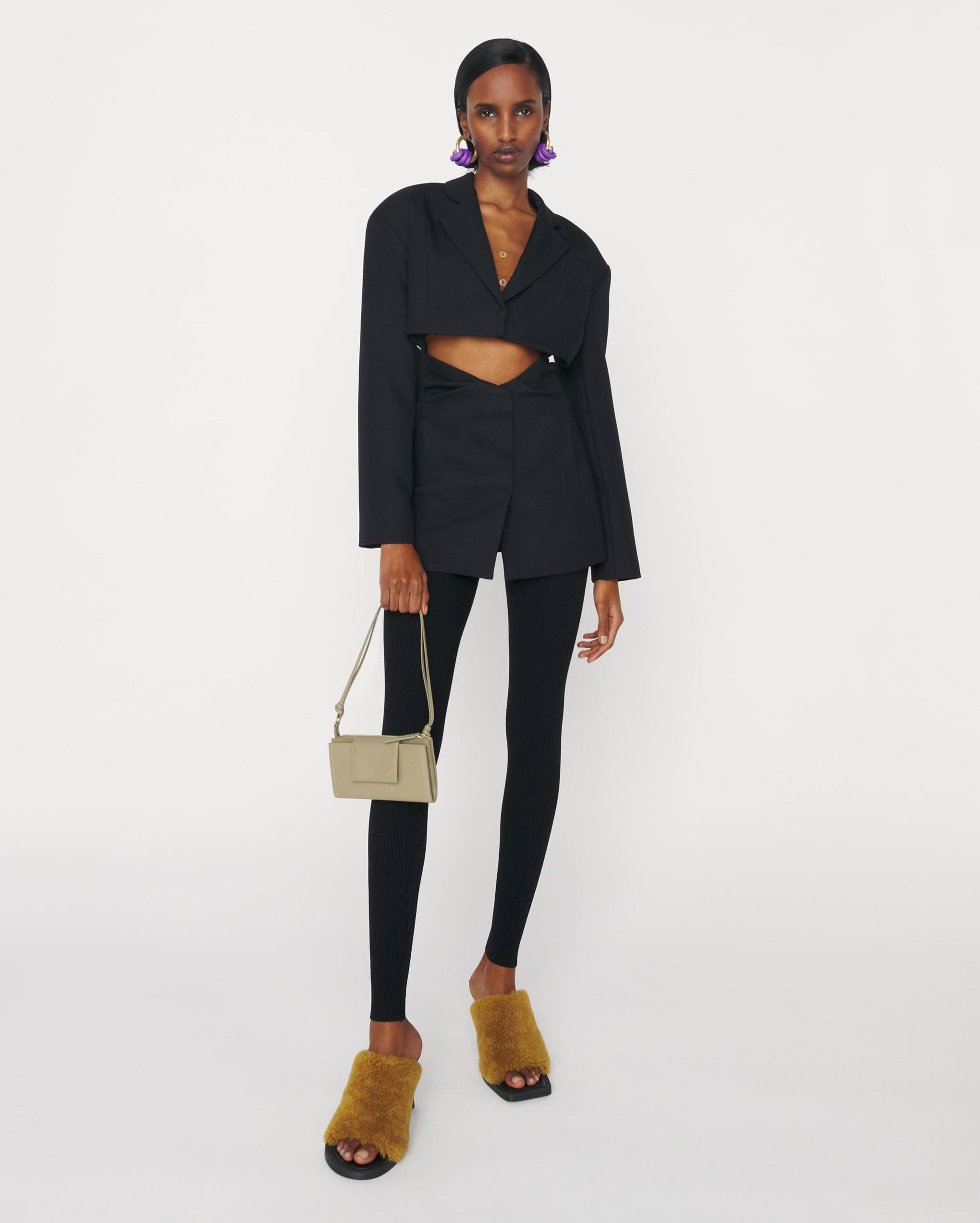 La veste Arles