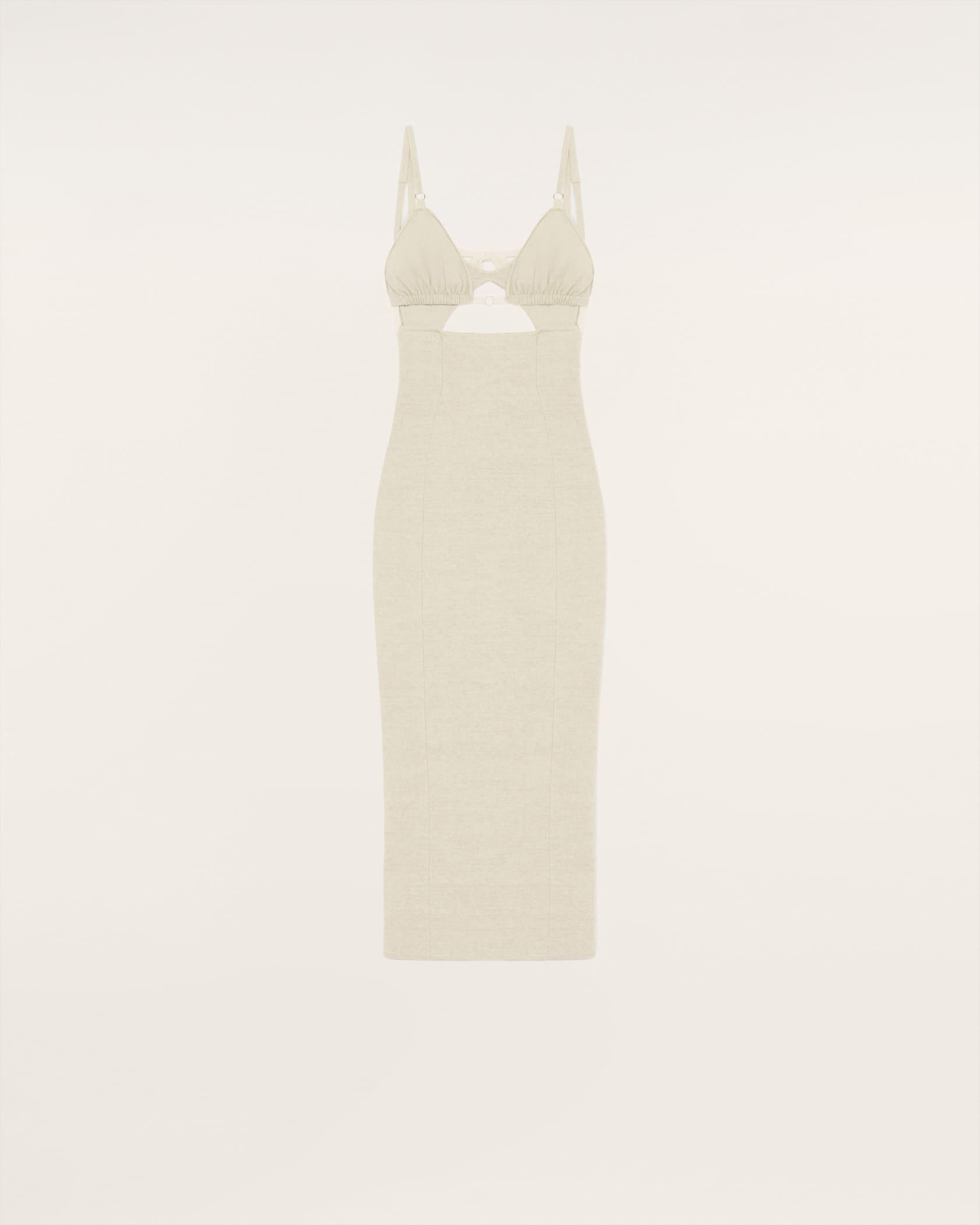 La robe Pila