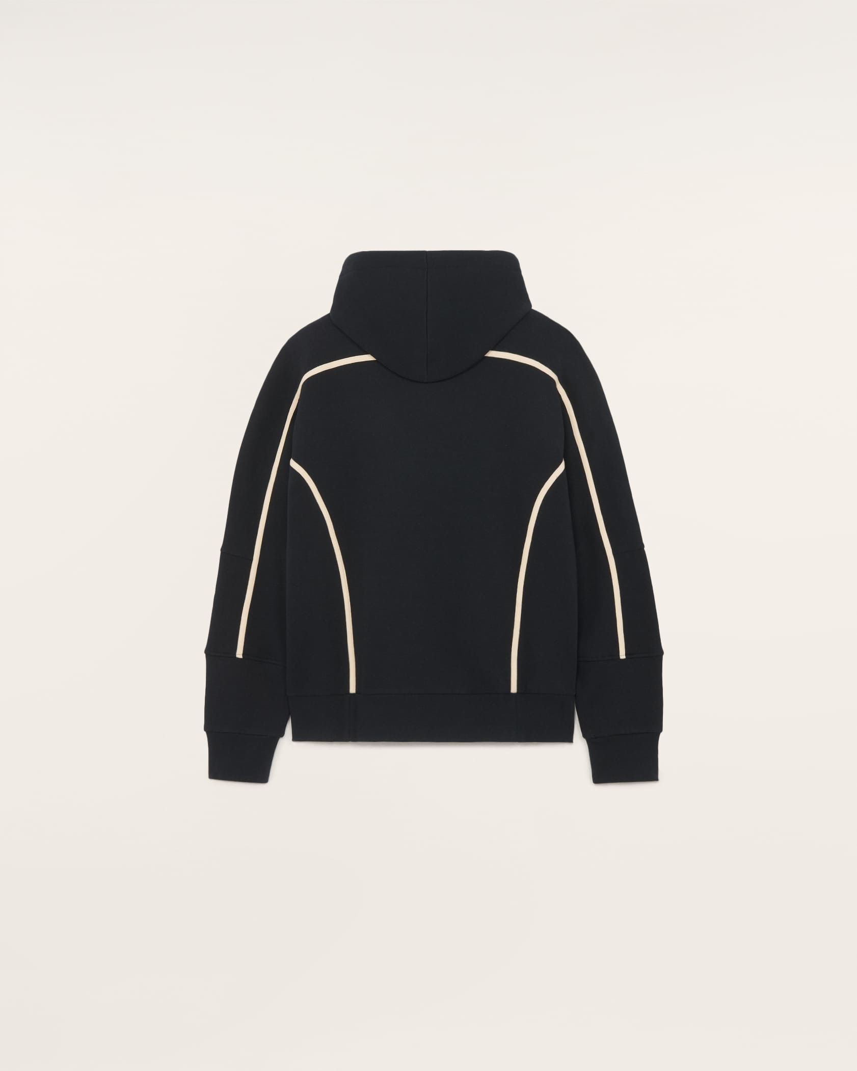 Le sweatshirt Grain
