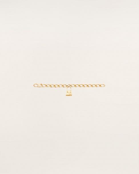 Le bracelet Chiquito