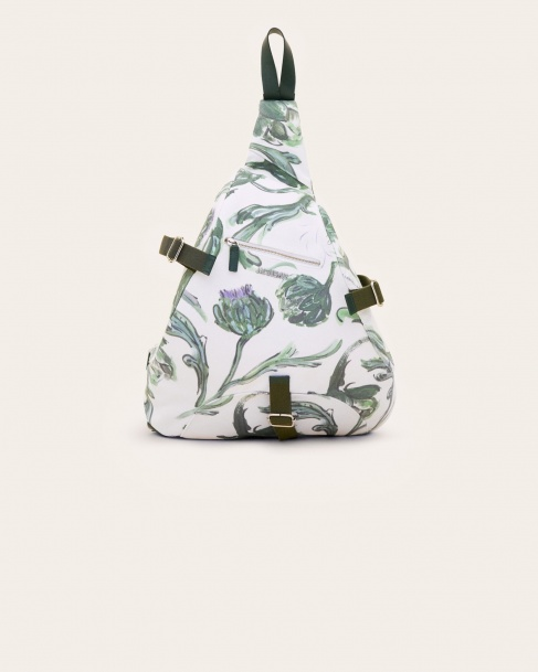 Le sac Voilier